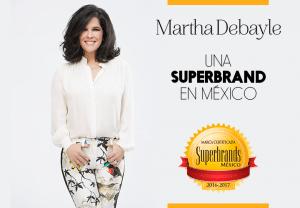 MD-superbrand