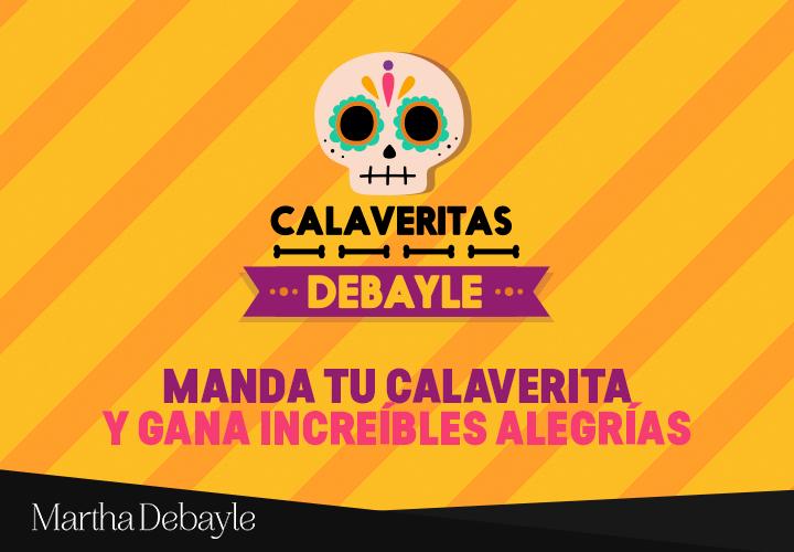 calaveras (1) (1)