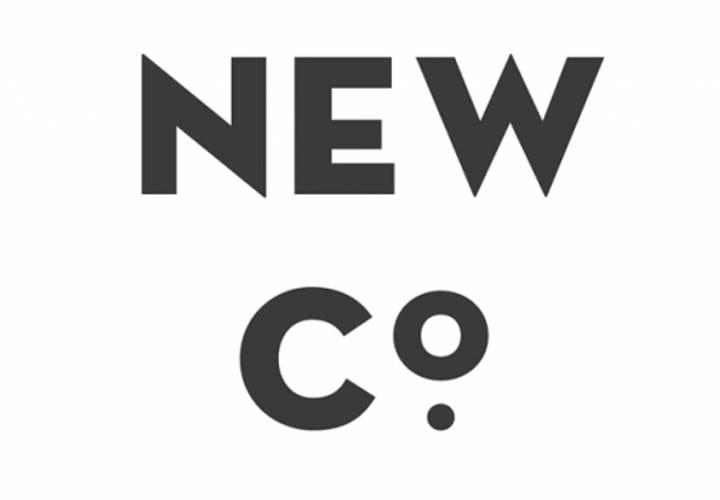 newco-cdmx-1