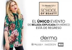 school-of-beauty
