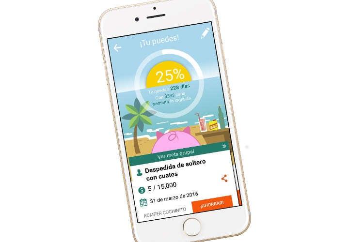 zave app