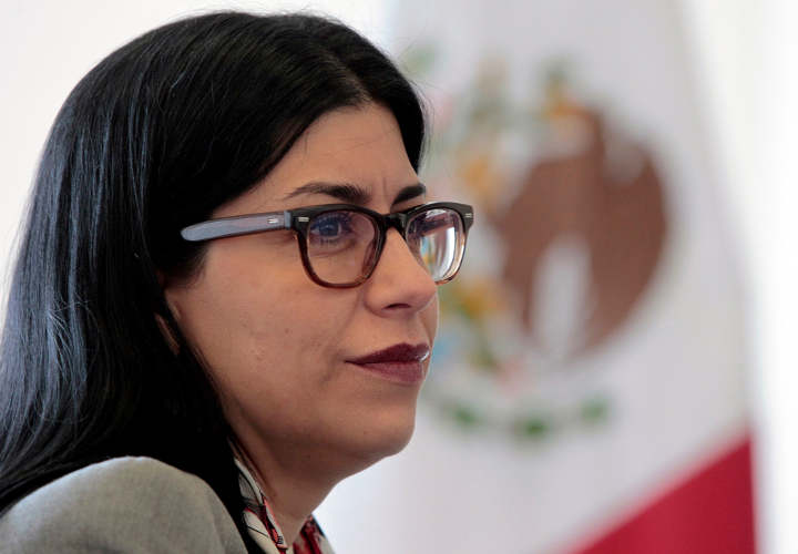 Vanessa_Rubio