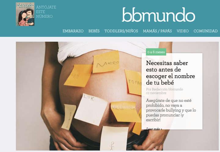 bbmundo