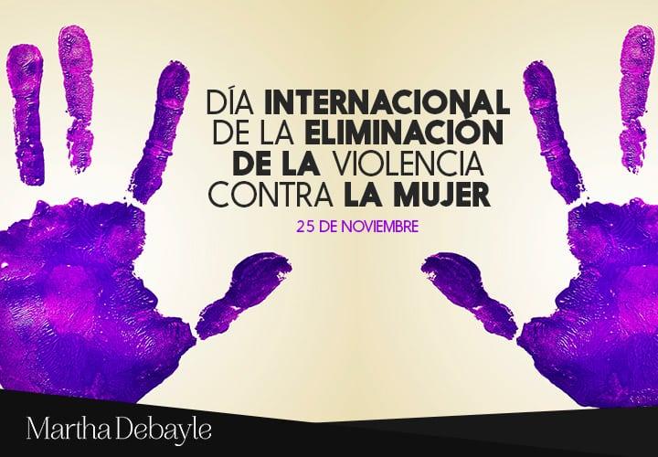 dia-internacional-com