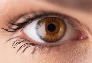 Ojo con la retina: ¿De qué se enferma?