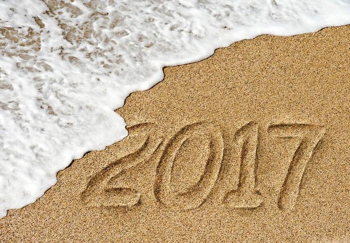 2017 borron y cuenta nueva