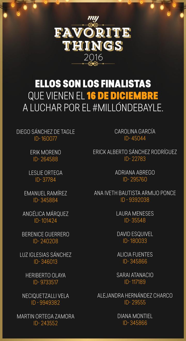 finalistas (1)