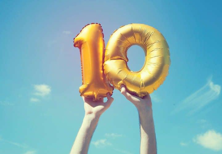 10 pasos para emprender