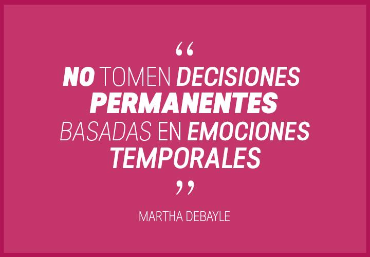 No-tomen-decisiones-permanentes-basadas-en-emociones-temporales
