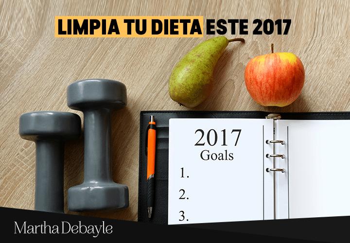limpia-dieta (1)