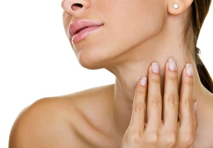 renueva tu piel