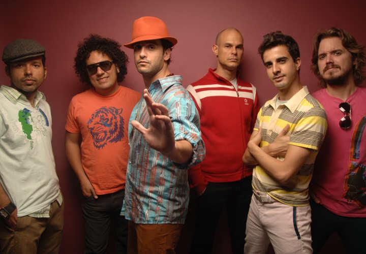 Los-Amigos-Invisibles