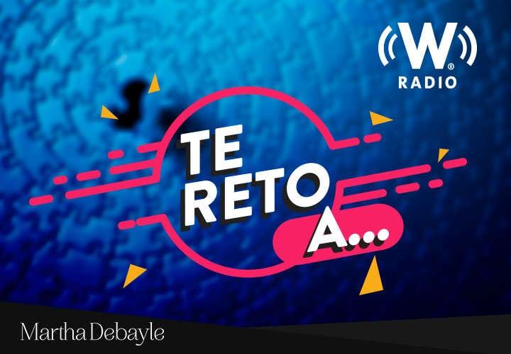 TE-RETO-A
