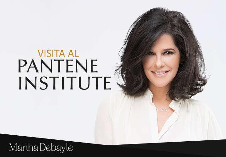Visita-al-Pantene-Institute