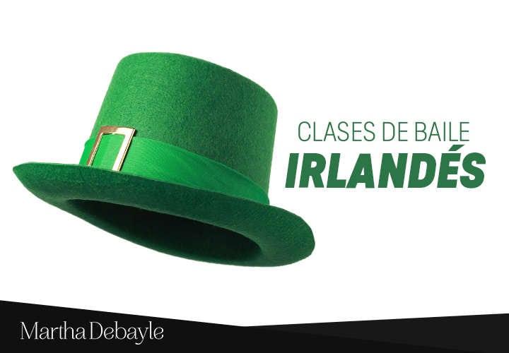 clases-de-baile-irlandes