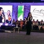 Conferencia 10 mandamientos para emprendedores