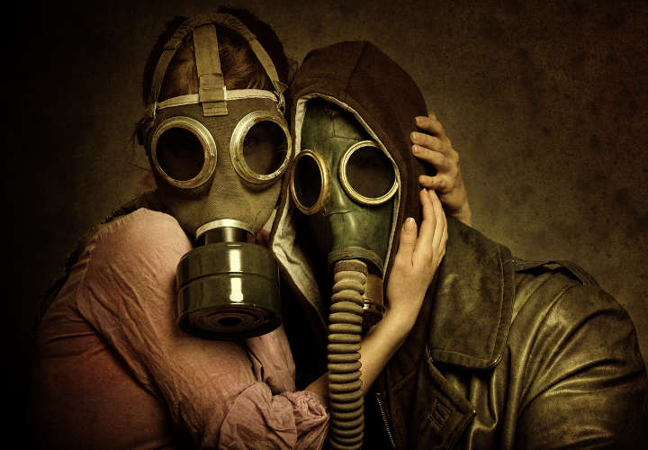 relaciones toxics