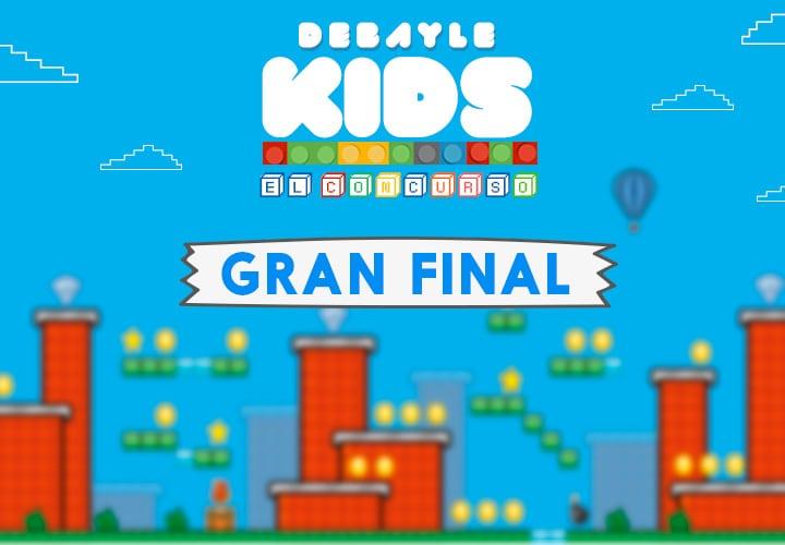 final-kids-e
