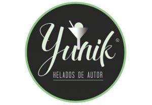 yunik1