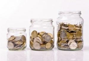 pilares_pension