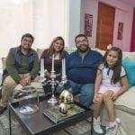Familia Gumán 2