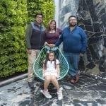 Familia Guzmán 1