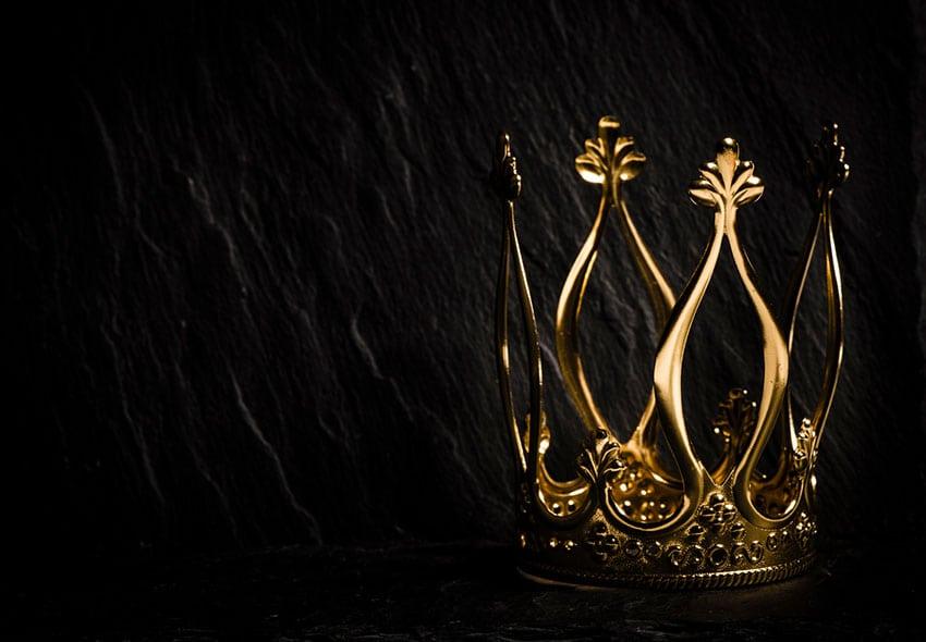 corona (1)