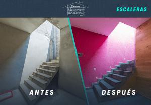 escaleras (1)