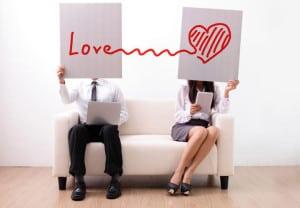 amor-en-redes