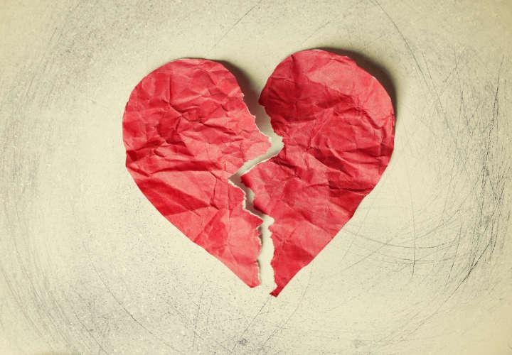 Cómo Curar Un Corazón Roto Martha Debayle