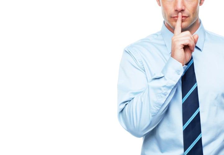 b1f2e7dde5 5 razones por las que los hombres guardan silencio - Martha Debayle