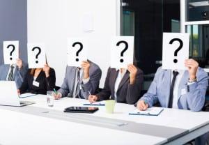 5preguntas que cambiaran tu vida