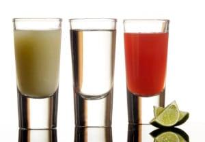 Bebidas-mexicanas