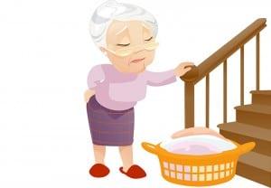 Por qué hemos permitido que el respeto a mayores se pierda