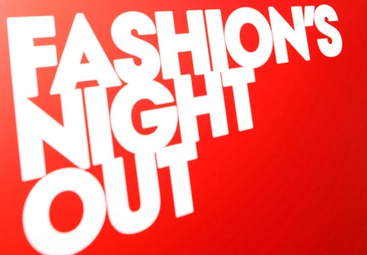 fashions-night-out