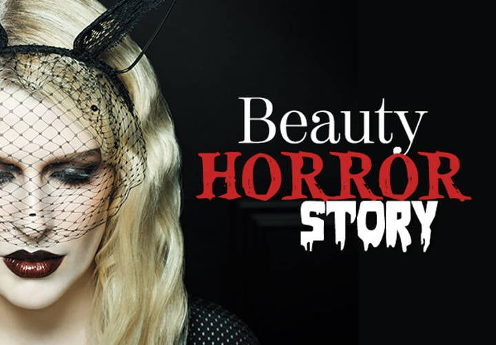 beauty-horror-story-774x416
