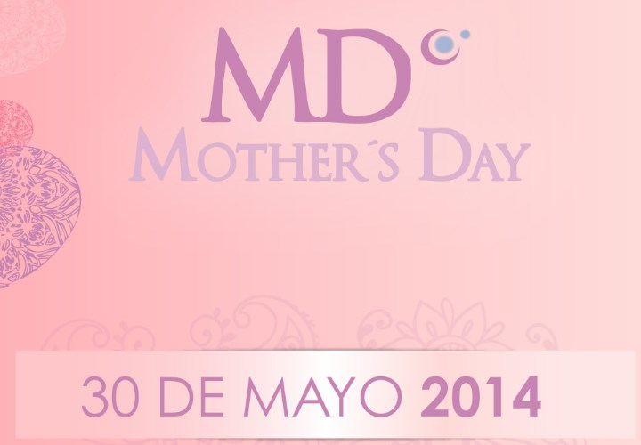 Mother´s Day WP