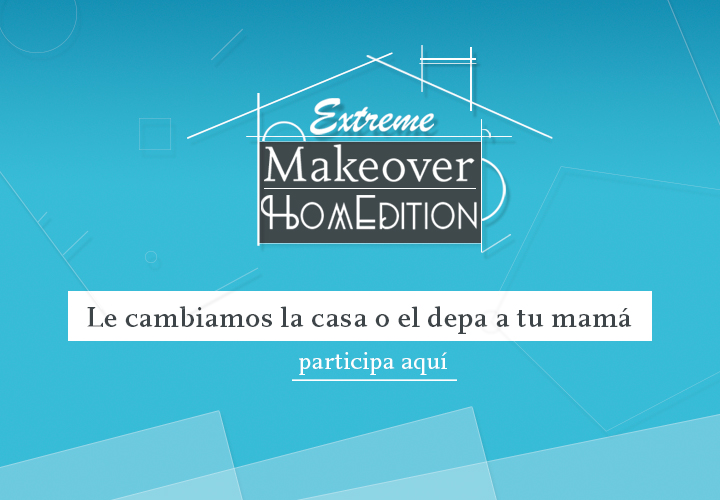 Slider Extreme MakeOver Home WP