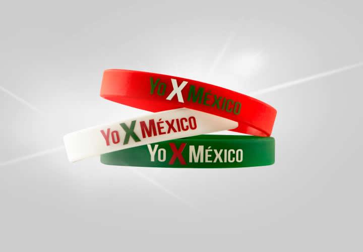 Yo x México WP