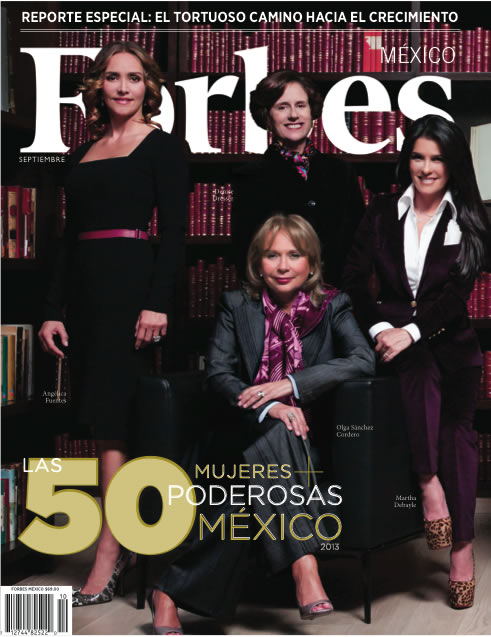 Forbes02