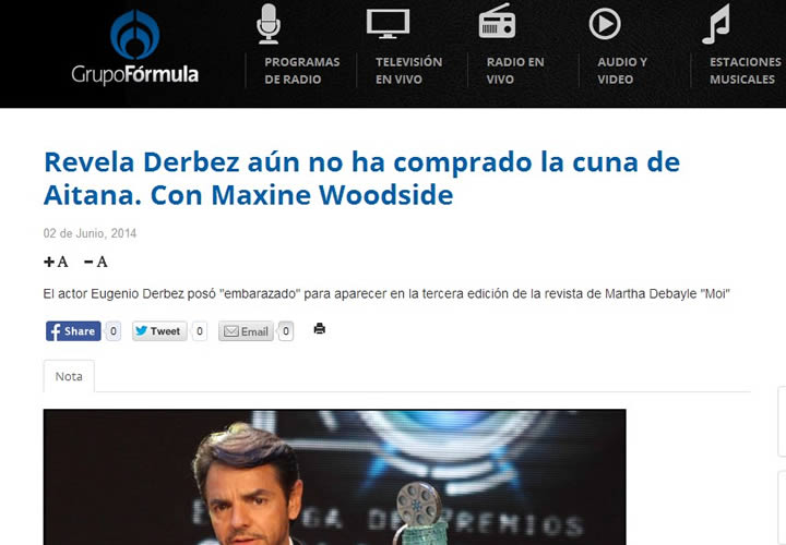 derbez_woordside