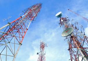 Ley Telecom WP