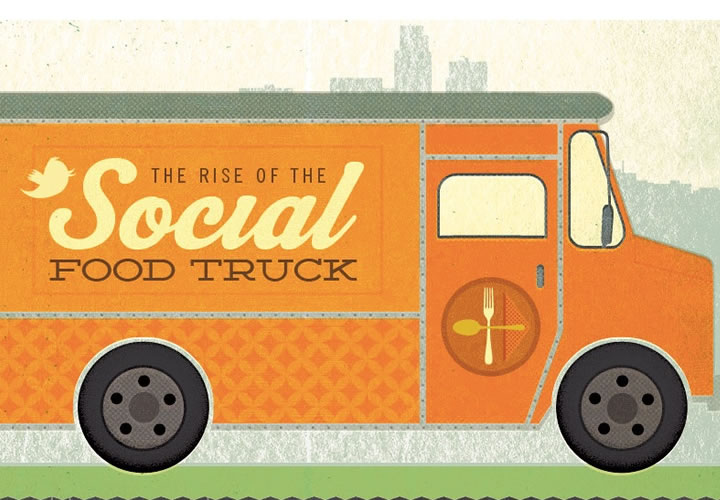 foodtrucks WP