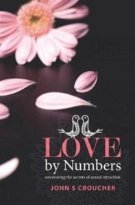 love-by-numbers