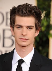 w-AndrewGarfield