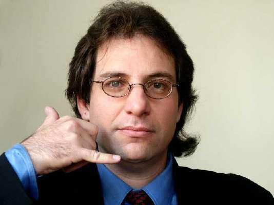 Mitnick