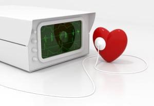 Reinicia Corazón WP