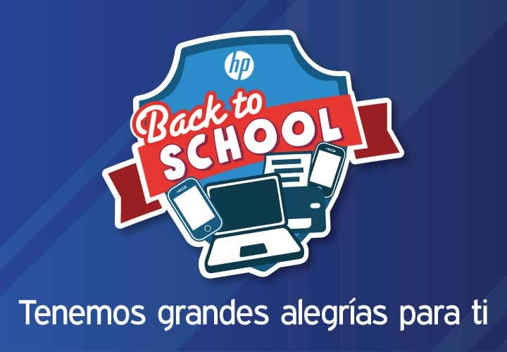 Back To School WP