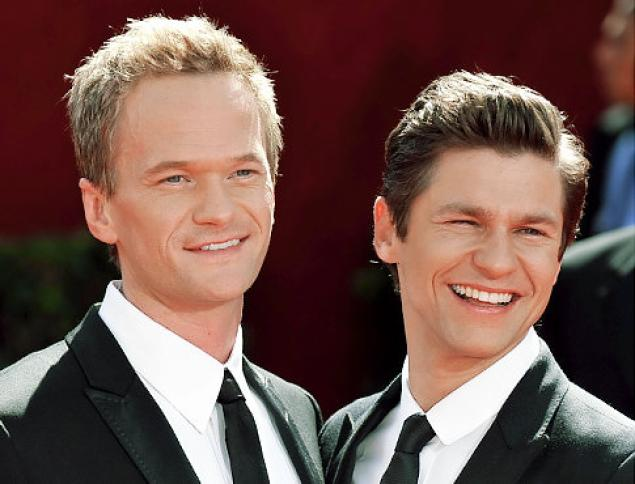 nph david burtka thumb