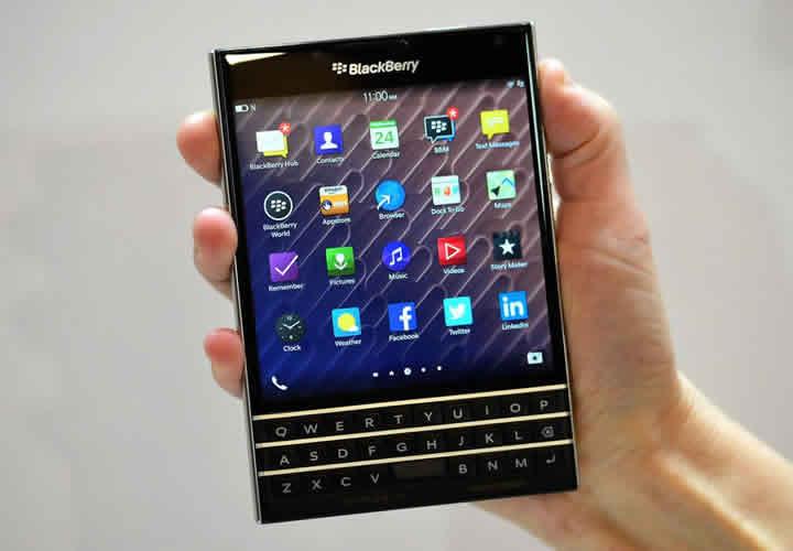 blackberry-peleando-por-su-derecho-a-existir